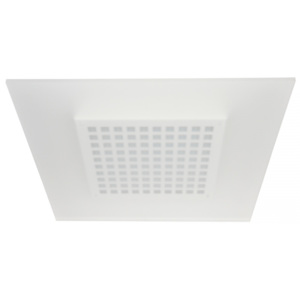 LINEA LIGHT DUBLIGHT LED 7490