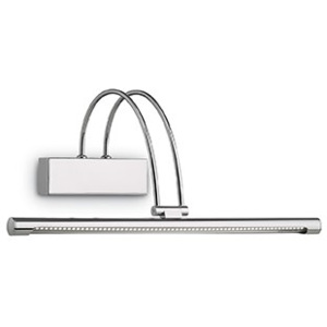 IDEAL LUX BOW 007038
