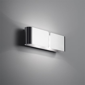 IDEAL LUX CLIP 049229