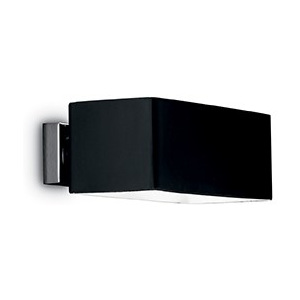IDEAL LUX BOX 009513