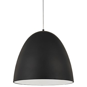 IDEAL LUX DIN 103105