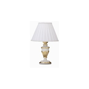 IDEAL LUX FIRENZE 012889