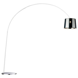IDEAL LUX DORSALE 005126