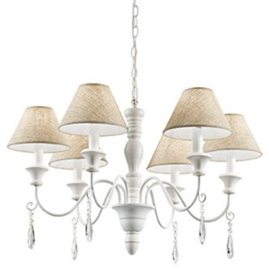 IDEAL LUX PROVENCE 003399