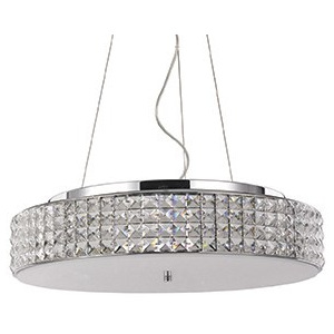 IDEAL LUX ROMA 093048