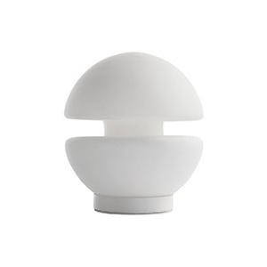 IDEAL LUX OLIVER 084725