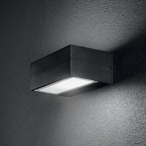 IDEAL LUX TWIN 115375