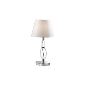 IDEAL LUX OSLO 082639