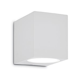 IDEAL LUX UP 115290
