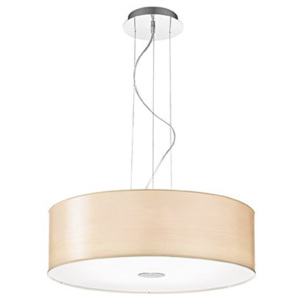 IDEAL LUX WOODY 087719