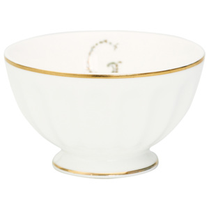 Miska French Bowl XL