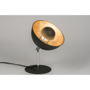 Stolní lampa Magna Lounge Delluxe