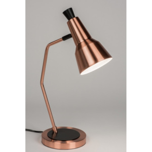 Stolní lampa Foster Cooper