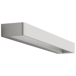 LINEA LIGHT Metal_W 90323