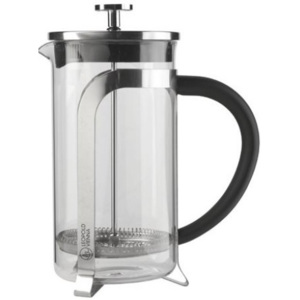 Leopold Vienna French Press 1,0L