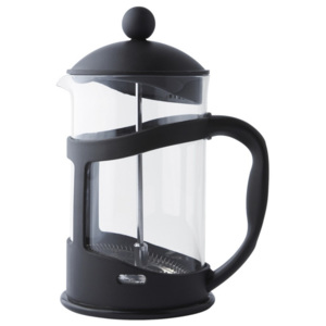KJ Collection French Press