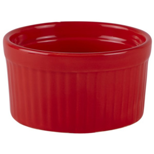 KJ Collection Ramekin