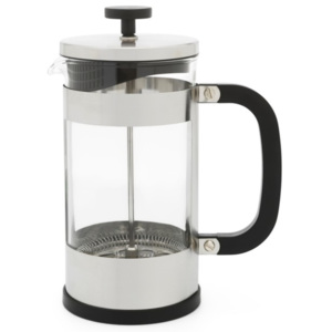 Leopold Vienna French Press Industrial 1,0L