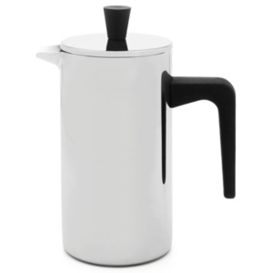 Leopold Vienna Dvoustěnný French Press Napoli (350ml)