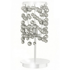 IDEAL LUX NEVE 106038