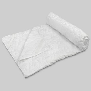 Matracový chránič Medical 100x200 Slumberland