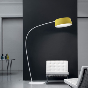 Linea Light 8104