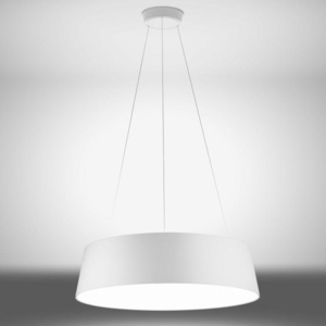 Linea Light 8089