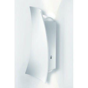 PHILIPS 33604/31/16 InStyle Feuille LED