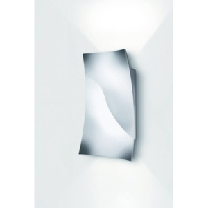 PHILIPS 33604/11/16 InStyle Feuille LED