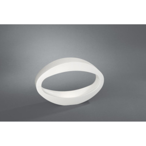 Philips 43133/31/16 MyLiving Nister LED