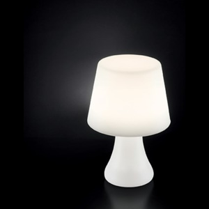 IDEAL LUX LIVE 138886