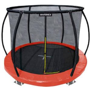Marimex | Trampolína Marimex Premium In-ground 305 cm | 19000061