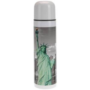 Termoska New York 0,5 l