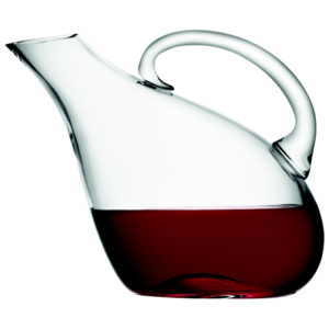 LSA INTERNATIONAL LSA Wine karafa kachna 1,8l