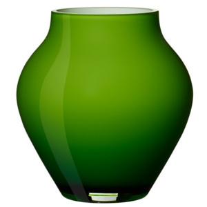Villeroy & Boch Oronda Mini Juicy Lime váza, 12 cm