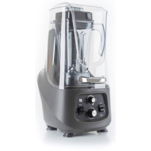 G21 Perfect smoothie Acoustic Black PS-1680AC