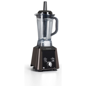 G21 Perfect smoothie Vitality Dark Brown PS-1680NGDB