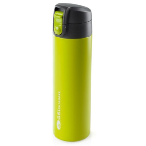 GSI Outdoors GSI Glacier Stainless Microlite 500 zelená 500 ml