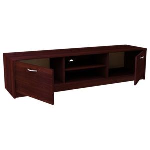 Casarredo TV stolek MARK 028 wenge