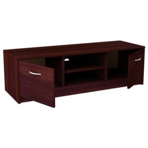 Casarredo TV stolek MARK 027 wenge