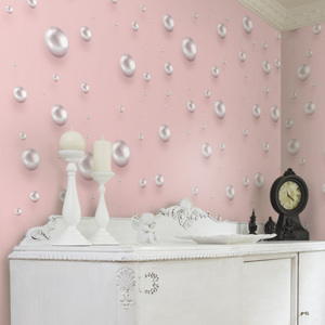 Bimago Tapeta - Candy dream role 50x1000 cm