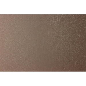 Arthouse Glitterati Plain Gold - tapeta na zeď Glitterati Plain Bronze