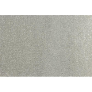 Arthouse Glitterati Plain Gold - tapeta na zeď Glitterati Plain Platinum