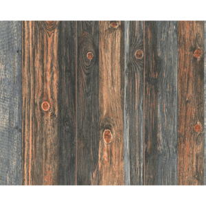 Best of Wood'n Stone No.9086 - tapeta na zeď 9086-12