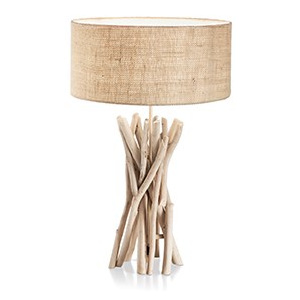 IDEAL LUX DRIFTWOOD 129570