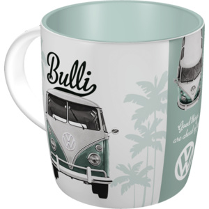 Nostalgic Art Hrnek - VW Bulli 330 ml