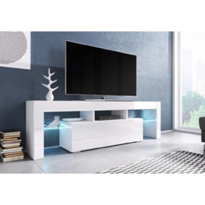 Cama Meble Tv stolek Cama Meble TORO 138