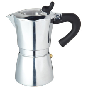 Moka konvička Kitchen Craft Italian, 300 ml