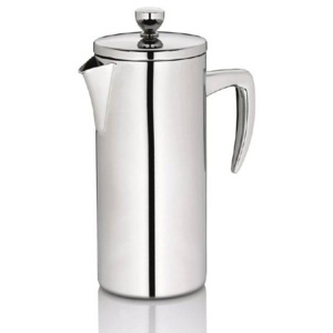 Nerezový kávovar - LATINA 0,9 French press KL-11352 - Kela - Kela