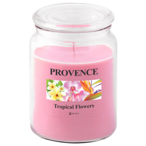 Kitos Tropical Flowers 510 g